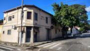 Prédio comercial à venda, Centro, Itu - PR0012.