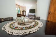 Apartamento à venda, 232 m² por R$ 1.500.000,00 - Cambuí - Campinas/SP