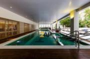 Apartamento à venda, 73 m² por R$ 870.000,00 - Campo Belo - São Paulo/SP