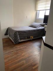 Apartamento para alugar, 201 m² por R$ 14.000,00/mês - Campo Belo - São Paulo/SP