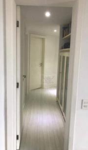 Òtimo apartamento Campo Belo