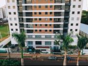 Seja o primeiro a morar nesse lindo Apartamento !!