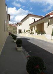 Sobrado com 2 dormitórios à venda, 80 m² por R$ 280.000,00 - Jardim Danfer - São Paulo/SP