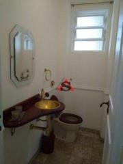 Apartamento com 2 dormitórios para alugar, 97 m² por R$ 4.800,00/mês - Cerqueira César - São Paulo/SP