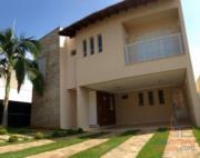 COND. ROYAL FOREST - Sobrado á Venda, 3 Suítes ,  266 m² por R$ 1.800.000 - Esperança - Londrina/PR