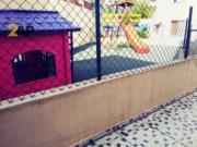 Apartamento com 2 dormitórios à venda, 54 m² por R$ 240.000 - Parque Rebouças - São Paulo/SP