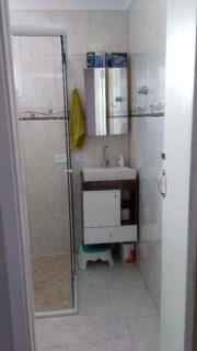Apartamento residencial à venda, Vila Formosa, São Paulo - AP17817.