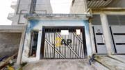 Linda casa à venda no Bairro Guaianases c/ 2 dormitórios, 90 m² por R$ 400.000,00 - São Paulo/São Paulo