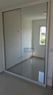 Apartamento com 3 dormitórios à venda, 74 m² por R$ 690.000 - Tatuapé - São Paulo/SP