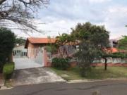 Chácara com 2 dormitórios à venda, 1100 m² por R$ 450.000 - Cond Quintas do Campo Largo  - Araçoiaba da Serra/SP
