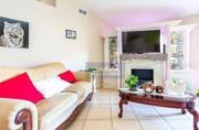 Sobrado com 3 dormitórios à venda, 1 m² por R$ 169.970 - Kissimme - Polk County/FL
