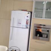 Sobrado residencial à venda, Vila Califórnia, São Paulo - SO13355.