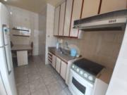 Apartamento com 2 dormitórios à venda, 80 m² por R$ 250.000,00 - Jardim Praiano - Guarujá/SP