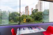Apartamento à venda, 34 m² por R$ 225.000,00 - Paraíso do Morumbi - São Paulo/SP