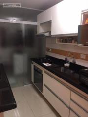 Apartamento com 2 dormitórios e 1 vaga na garagem com fácil acesso Estação Metro Vila Matilde
