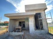 Casa com 2 dormitórios à venda, 90 m² por R$ 390.000,00 - Heimtal - Londrina/PR