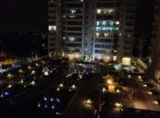 Lindo apartamento muito bem localizado no Centro Empresarial Tamboré