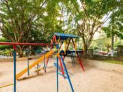 Apartamento à venda, 72 m² por R$ 350.000,00 - Portal do Morumbi - São Paulo/SP