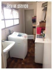 Apartamento à venda, 92 m² por R$ 1.200.000,00 - Vila Olímpia - São Paulo/SP