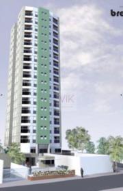 Laje para alugar, 560 m² por R$ 22.000,00/mês - Vila Brandina - Campinas/SP
