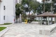Apartamento à venda, 262 m² por R$ 2.100.000,00 - Campo Belo - São Paulo/SP