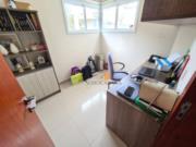 Casa de Alto Padrão em Sorocaba-SP, Colinas do Sol, Bairro Boa Vista