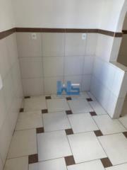 Apartamento com 2 dormitórios para alugar, 75 m² - Vila Mariana - São Paulo/SP