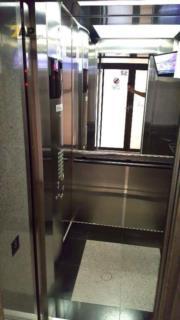 Sala para alugar, 130 m² por R$ 4.000,00/mês - Brooklin Paulista - São Paulo/SP