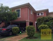 Casa Vende - Alto Taquaral - Campinas/SP