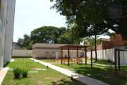 Apartamento com 2 dormitórios para alugar, 53 m² por R$ 800,00/mês - Progresso - Itu/SP