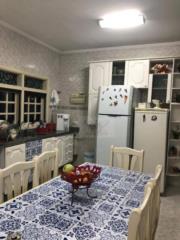 Casa residencial à venda, Nova Higienópolis, Jandira.
