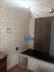 Casa com 3 dormitórios, 270 m² - venda por R$ 2.300.000 ou aluguel por R$ 6.000/mês - Vila Mariana
