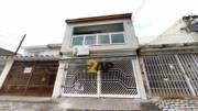 Linda casa à venda na Vila Carrão c/ 3 dormitórios, 280 m² por R$ 1.089.000 - São Paulo/SP