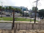 Aluga-se imóvel 3 dormitórios, em cima de comércio, no bairro do Gonzaga, em Santos/SP