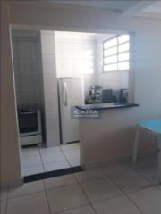 Apartamento à venda, 70 m² por R$ 245.000,00 - Cidade Líder - São Paulo/SP