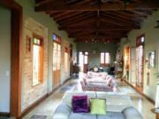 Casa residencial à venda, Terras de Mont Serrat, Salto.