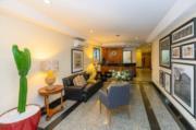 Flat à venda, 40 m² por R$ 450.000,00 - Alto de Pinheiros - São Paulo/SP