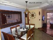 Apartamento 2 por andar 111 m² com 3 quartos e 2 vagas de garagem, localizado na Vila Matilde.