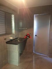 Prédio à venda, 560 m² por R$ 2.890.000,00 - Vila das Mercês - São Paulo/SP