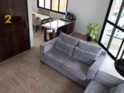 Apartamento, 310 m² - venda por R$ 1.149.000,00 ou aluguel por R$ 11.900,00/mês - Morumbi - São Paulo/SP