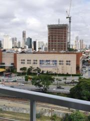 Sala comercial para venda ou locação - 32 m² por R$ 370.000 - Tatuapé - São Paulo/SP