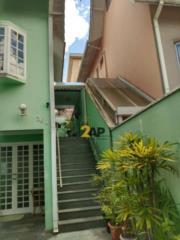Lindo sobrado à venda no Bairro Vila Sônia c/ 3 dormitórios, 170 m² por R$ 689.000,00 - São Paulo/SP