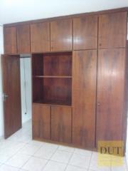 Kitnet a venda Centro Campinas-SP