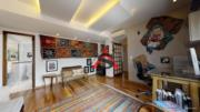 Apartamento com 3 dormitórios à venda, 140 m² por R$ 1.750.000,00 - Jardim Paulista - São Paulo/SP