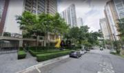 Apartamento à venda, 223 m² por R$ 3.200.000,00 - Campo Belo - São Paulo/SP