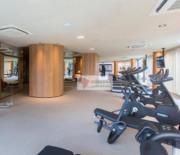 Apartamento à venda, 48 m² por R$ 1.190.000,00 - Vila Olímpia - São Paulo/SP