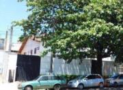 Sobrado Residencial para locação, Jardim Tatiani, Londrina - .