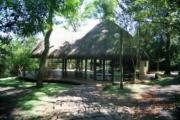 ROYAL FOREST - Sobrado c/ 4 Suítes c/ Armários, Cozinha Planejada, à Venda, 300 m² por R$ 1.500.000 - Esperança - Londrina/PR