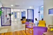 Apartamento para alugar, 57 m² por R$ 2.799,00/mês - Panamby - São Paulo/SP