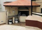 Apartamento Mobiliado à Venda na Praia do Tortugas.